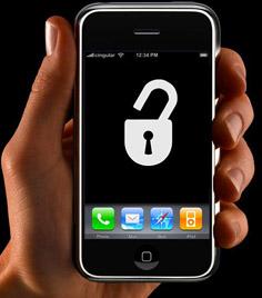 Каждый третий проданный iPhone хакнут и разлочен