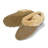 Женские массажные туфельки