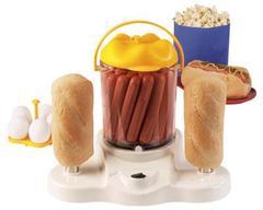 4_im_1_hot_dog_maker.jpg