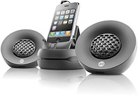dlo-portable-iphone-speaker.jpg