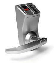fingerprintlock.jpg