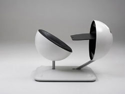 mobile-office-sphere-gadget.jpg
