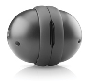 speakers_ball_iphone.jpg