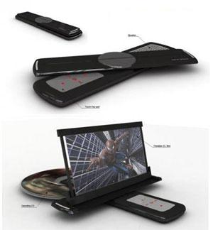 ultra-slim-portable-dvd-player-gadget.jpg