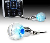 Лампочка для телефона
