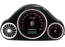 usb_speed.jpg