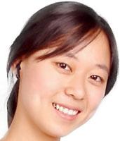 Черный зуб Bluetooth