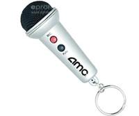 mic-keychain.jpg