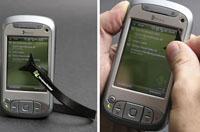 touch-screen-pointer.jpg