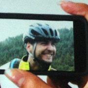 Выпуск Nokia S60 с сенсорным дисплеем обещан на 2008 год