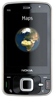 Nokia Maps больше не в статусе  бета версии