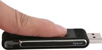 finger-usb.jpg