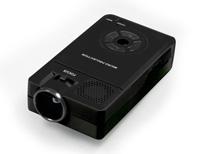 Проектор 90-805R Mini – размер имеет значение