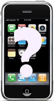 Страсти вокруг нового iPhone накаляются