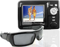 spy-glasses1.jpg