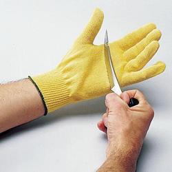 Защитные перчатки Kevlar