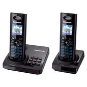 Радиотелефон Panasonic для дома