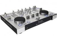 DJ Console Rmx – новый пульт от Hercules