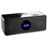 Бесплатные MP3 треки с FM станций