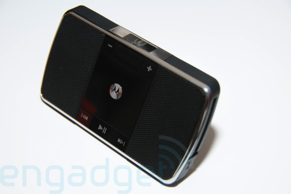 Motorola ROKR EQ5