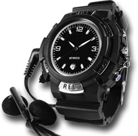 mp3-fm-watch.jpg
