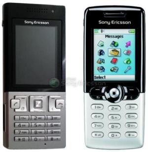 Sony Ericsson перестанет выпускать Walkman?