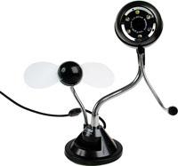 Веб-камера 4 в 1