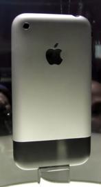 О2 недооценила спрос на iPhone