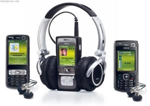 Что должен иметь современный телефон?