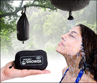 pocket-shower.jpg
