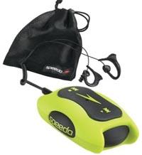 Подводный MP3 плеер