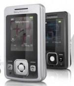 Sony Ericsson запоздало выпускает свой Т303