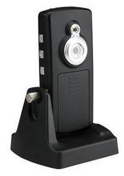 Car Camera - свидетель на случай аварии