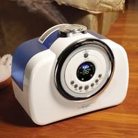 Germ Guardian Digital Humidifier - ультразвуковой увлажнитель воздуха