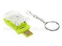 Портативное зарядное устройство для мобильников