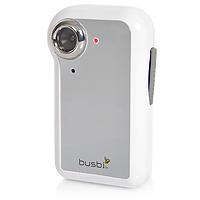Busbi - самая простая цифровая видеокамера