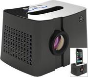Мини-проектор QingBar MP101 для iPhone и iPod Touch