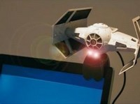 Веб-камера для любителей