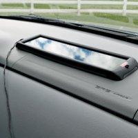 Солнечная батарея для автомобильных аккумуляторов