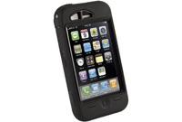 Защита для iPhone 3G