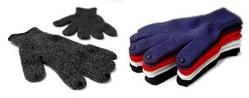 Dots Gloves - перчатки для iPhone
