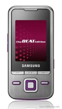 Samsung запустил новую линейку – встречайте Beat b и Beat s