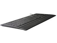 Анонс новых клавиатур от Logitech