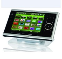 Philips-touchscreen-remote