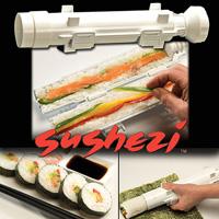 Световой меч для суши