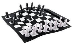 USB-шахматы