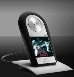 Bang&Olufsen прекращает производство мобильных телефонов