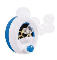 Bathtime Bubble Maker - устройство для создания мыльных пузырей