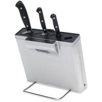 Дезинфицируем кухонные ножи