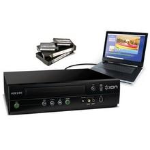 USB-видеомагнитофон